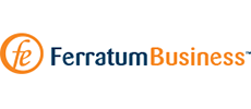 Ferratum Business